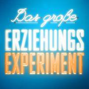 das-grosse-erziehungsexperiment-logo