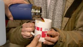 kaffee-01-37-26