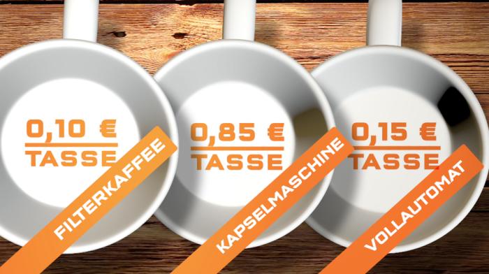 kaffee-01-38-53