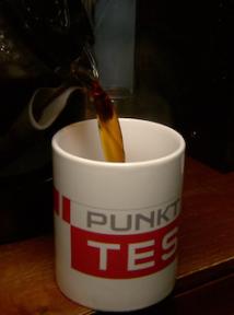kaffee-01-39-51