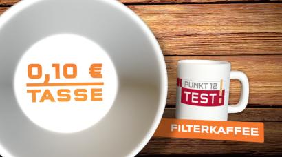 kaffee-01-42-21