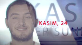 kasim-00