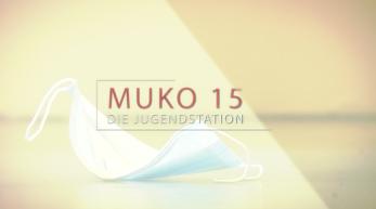 muko_serie