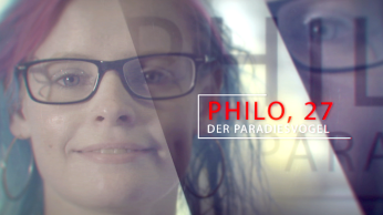 philo-00