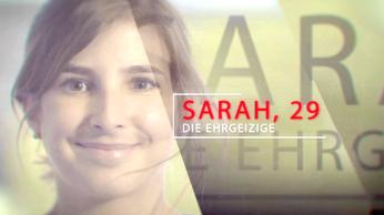 sarah-00